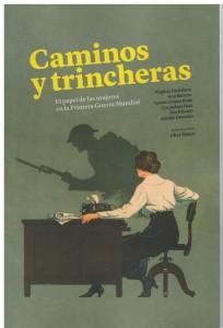 caminosytrincheras-portada-1200x1760 - copia