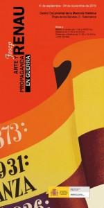 04. renau arte y propaganda en guerra-cartel.jpg