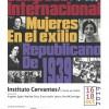 cartel_exilio - copia - copia