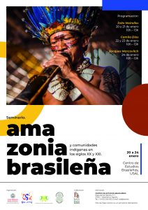 cartel-amazonia-2020-212x300