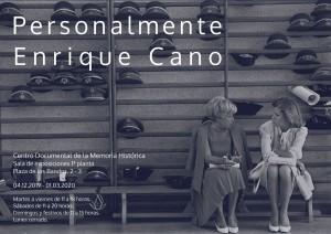 cartel-enrique-cano.jpg