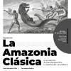 cartel_-_expo_-_amazonia_2020_1000