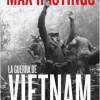 portada_la-guerra-de-vietnam_max-hastings_201902131309