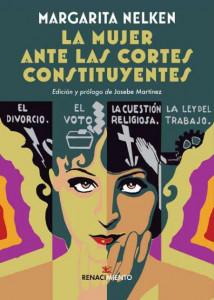 la-mujer-ante-las-cortes-constituyentes