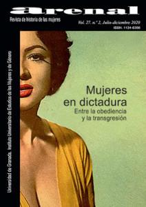 cover_issue_1077_es_ES