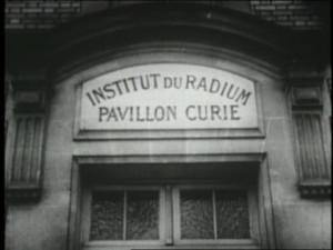 Institut du Radium