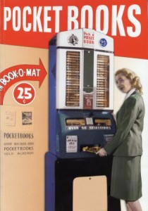 _2013-03-24-bookomatvendingmachine1949viaandthe_m