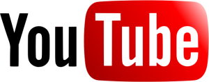 Logo_YouTube_por_Hernando_svg