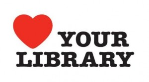love-your-library_m