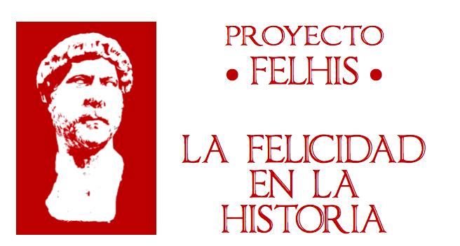 PARA ETIQUETA EXTERIOR Nuevo logo proyecto FELHIS resumido con imagen