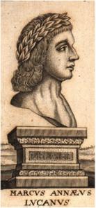 Lucano