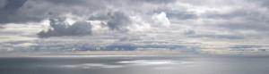 IMG_7526 Cabo da Roca720x200