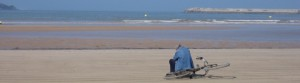 IMG_8624_Essaouira720x200