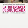 198 pág. | 16 x 23 cm ISBN: 9789876910972 Buenos Aires: Editorial Biblos Año de edición: 2013 1° Edición