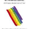 resentir lo queer