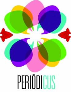 periodicus