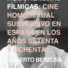 homoherejias