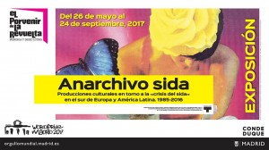 anarchivo sida