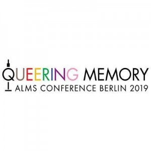 queering memory