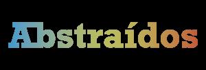 Logo_tilde-01