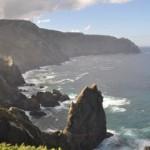 Cabo Ortegal