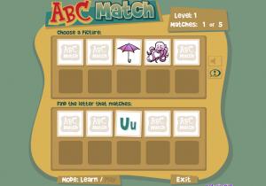 abc-match