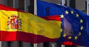 España y la UE