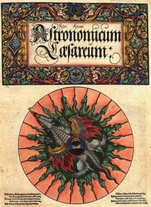 astronomicum_caesarum