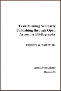 bibliografiaoa1