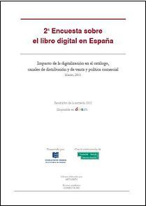 2a_encuesta_librodigital2