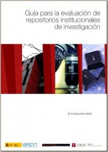 guia_evaluacion_ris