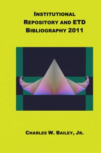 bibliografiaris
