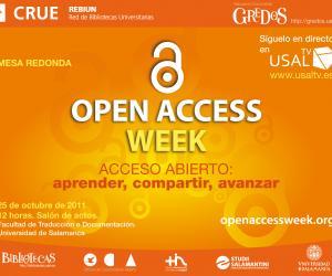 openaccessweek_cartel