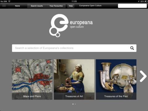 app_Europeana
