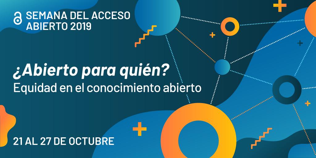 2019-Open-Access-Week-SPANISH-1024x512