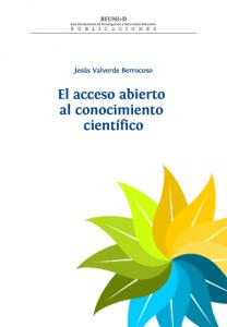 libro_acceso_abierto
