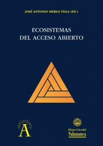 Libro_Ecosistemas_OA