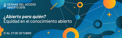 2019-Open-Access-Week-SPANISH-986x310_medio