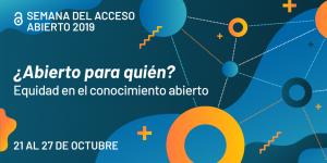 2019-Open-Access-Week-SPANISH-1024x5121