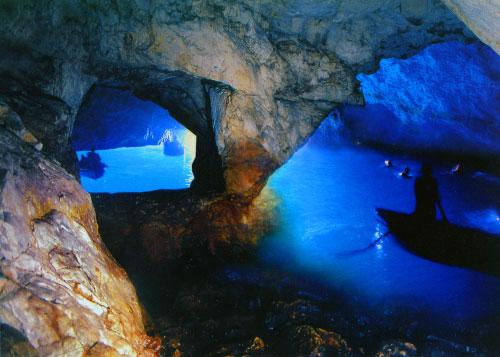 gruta-azul2