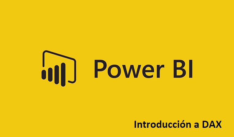 Herramientas de Business Intelligence: Power BI