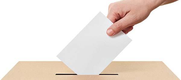 votamos mal