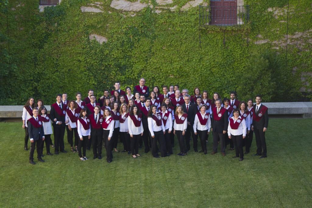coro10