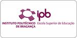 Instituto Politecnico de Bragança