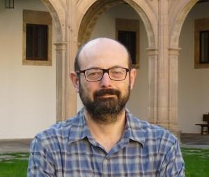 Iván, Patio del Fonseca
