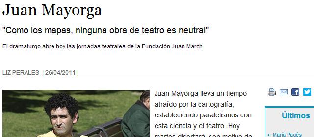 Mayorga1