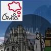 Avila2017c