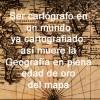 Geogrpahica4