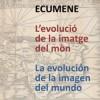 Ecumene2