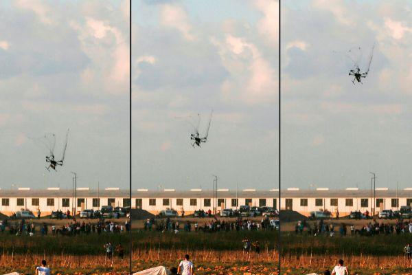 drones-guerra1